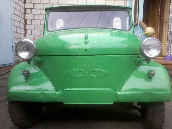 Прочие авто Самособранные, 1969 год, 25 555 руб.