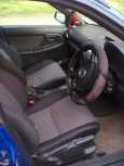 Subaru Impreza, 2001 год, 235 000 руб.