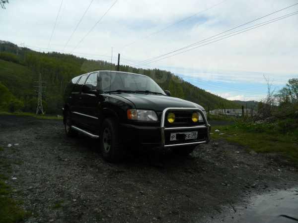Chevrolet Blazer, 1998 год, 255 000 руб.