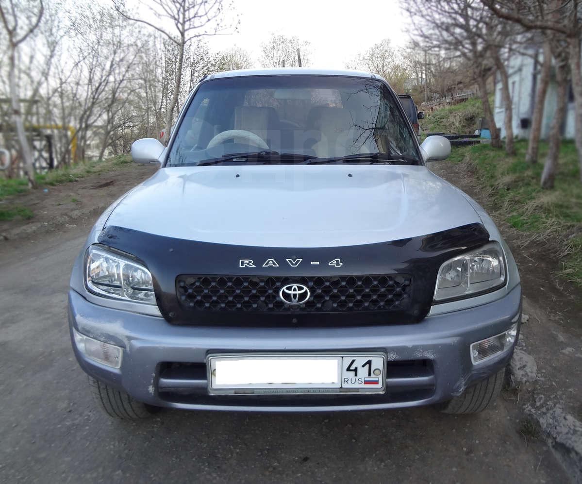 продажа тойота камри в волгоградской области на авито
