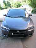 Mitsubishi Lancer, 2007 год, 410 000 руб.
