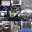 Subaru Impreza, 2009 год, 700 000 руб.