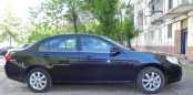 Chevrolet Epica, 2011 год, 600 000 руб.