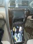 Subaru Legacy Lancaster, 2001 год, 300 000 руб.