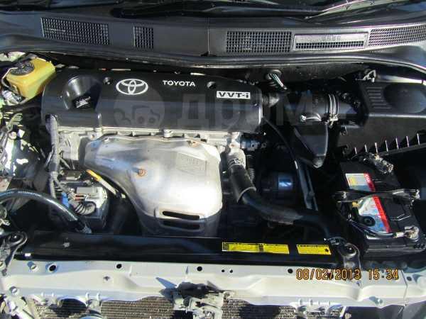 Toyota Opa, 2001 год, 278 000 руб.