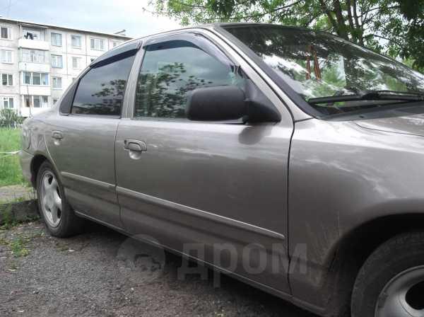 Ford Mercury, 1995 год, 180 000 руб.