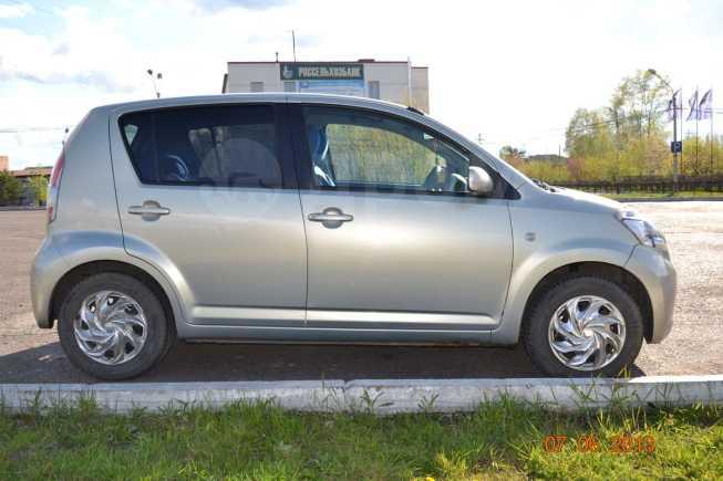 Daihatsu Boon, 2006 год, 319 000 руб.