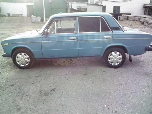 Лада 2106, 1994 год, 99 999 руб.