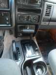 Jeep Grand Cherokee, 1993 год, 120 000 руб.