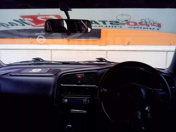 Nissan Primera, 1999 год, 240 000 руб.