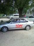 Mitsubishi Lancer, 1995 год, 120 000 руб.