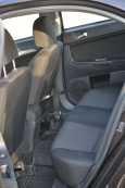 Mitsubishi Lancer, 2010 год, 480 000 руб.