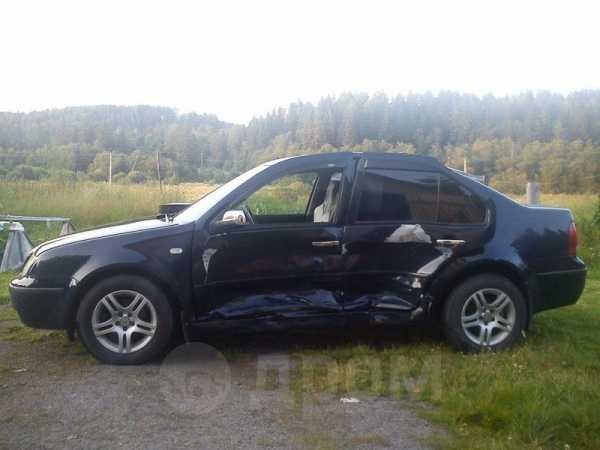 Volkswagen Bora, 2000 год, 150 000 руб.