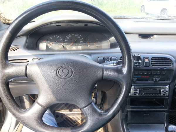Mazda 626, 1992 год, 59 000 руб.
