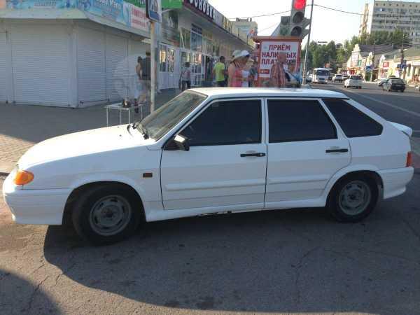 Лада 2114 Самара, 2012 год, 250 000 руб.