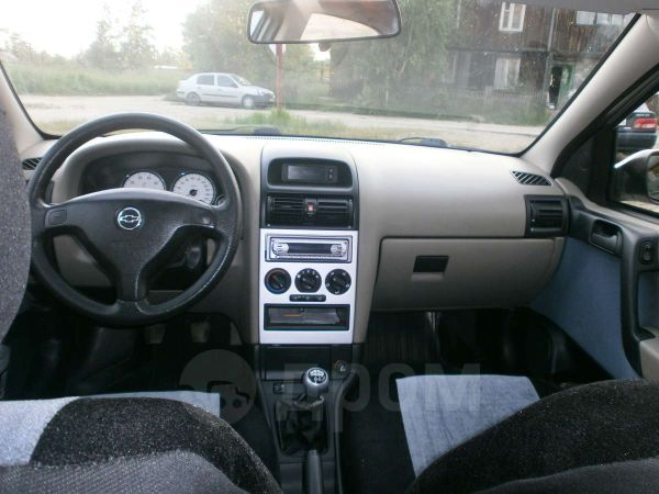 Chevrolet Viva, 2005 год, 300 000 руб.