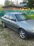 Opel Astra, 1994 год, 130 000 руб.