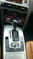 Audi A6, 2007 год, 620 000 руб.