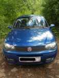 Fiat Albea, 2011 год, 345 000 руб.