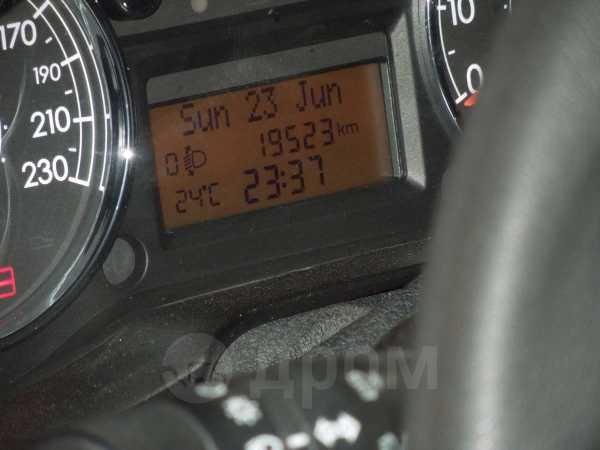 Fiat Grande Punto, 2008 год, 365 000 руб.