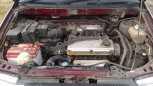Mitsubishi RVR, 1994 год, 160 000 руб.