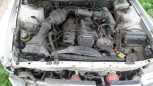 Toyota Chaser, 1991 год, 55 000 руб.