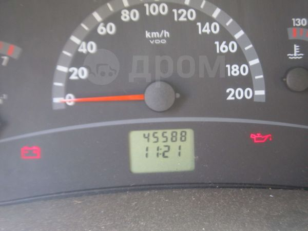 Лада Калина, 2008 год, 181 991 руб.