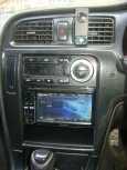 Subaru Legacy, 2000 год, 290 000 руб.