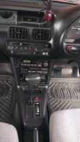 Toyota Corolla II, 1992 год, 100 000 руб.