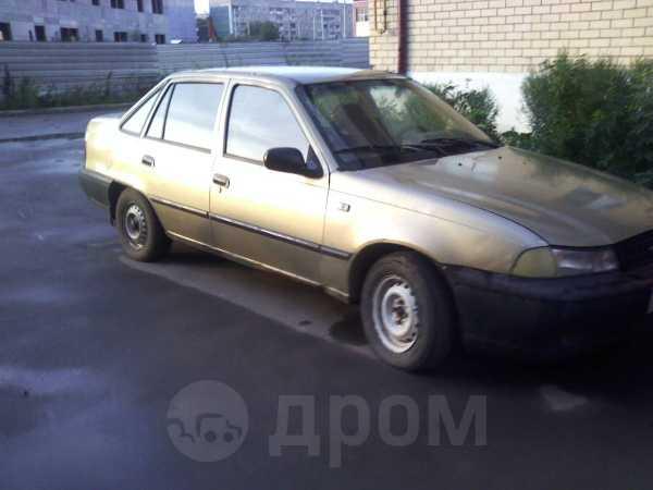 Daewoo Nexia, 2006 год, 35 000 руб.