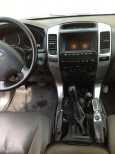 Toyota Land Cruiser Prado, 2005 год, 1 200 000 руб.