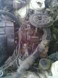 Nissan Laurel, 1985 год, 35 000 руб.