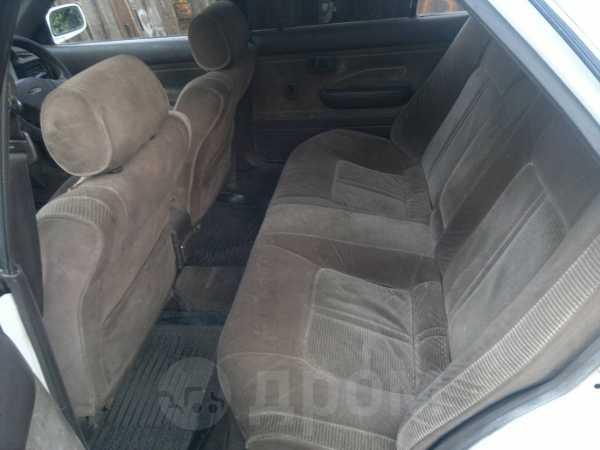 Toyota Carina, 1988 год, 110 000 руб.
