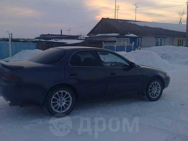 Toyota Corolla Ceres, 1992 год, 158 000 руб.