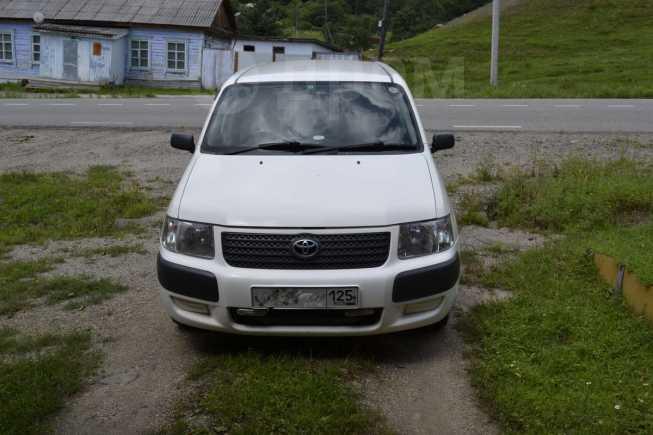 Toyota Probox, 2005 год, 275 000 руб.