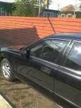 Mazda 626, 1999 год, 265 000 руб.