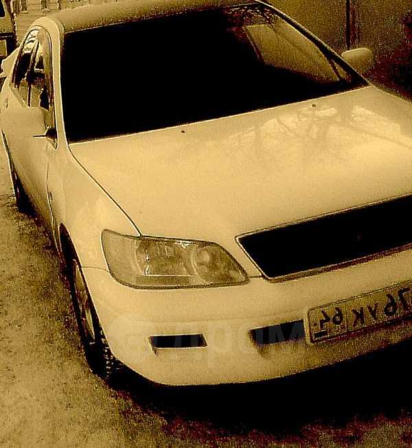 Mitsubishi Lancer Cedia, 2000 год, 200 000 руб.