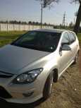 Hyundai i30, 2011 год, 550 000 руб.
