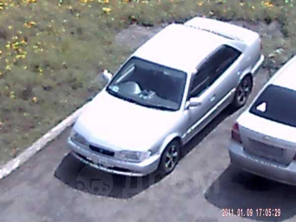 Toyota Sprinter, 1999 год, 210 000 руб.