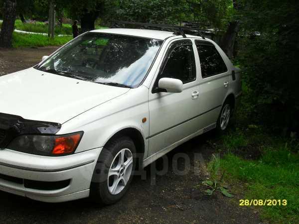 Toyota Vista, 1999 год, 234 000 руб.