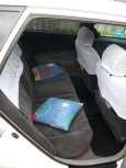 Toyota Caldina, 1999 год, 240 000 руб.