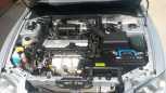Hyundai Accent, 2009 год, 300 000 руб.
