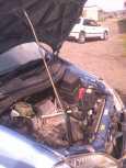 Toyota Nadia, 2001 год, 440 000 руб.