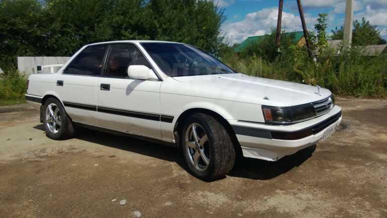 Toyota Vista, 1989 год, 90 000 руб.