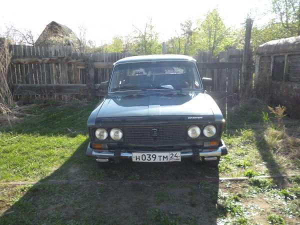 Лада 2106, 2001 год, 70 000 руб.