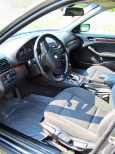 BMW 3-Series, 1999 год, 429 000 руб.