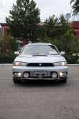 Subaru Legacy, 1997 год, 310 000 руб.