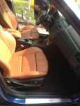 BMW X3, 2005 год, 730 000 руб.