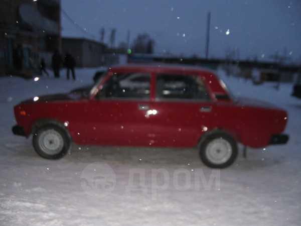 Лада 2107, 2008 год, 139 000 руб.