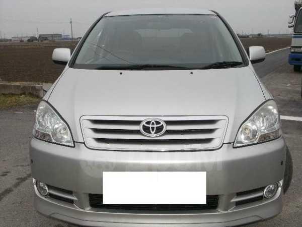 Toyota Ipsum, 2003 год, 410 000 руб.